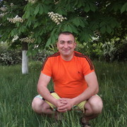 Sergiu Morozan on My World.
