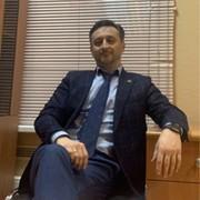 Адвокат шериев ахмед назирович почти пользовались