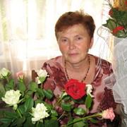 Любовь Шеваракова-Петрушина on My World.