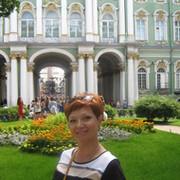 Елена Кобозева on My World.