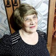 Светлана Шувалова on My World.