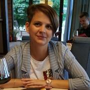 Екатерина Ктиторова on My World.
