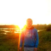 Славик Иваненко on My World.