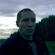 Вячеслав Ситников on My World.