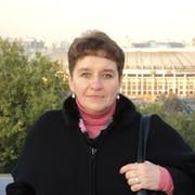 Наталия Сергеева on My World.