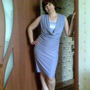 Элина Шиляева on My World.
