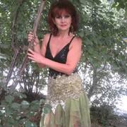 Ирина Собко on My World.