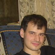 Сергей Матвеев on My World.