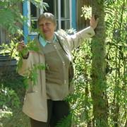 Людмила Сорокина (Швецова) on My World.