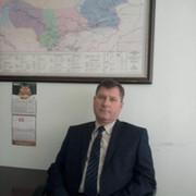 Андрей Советов on My World.