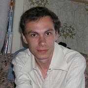 Timofey Shalaev on My World.