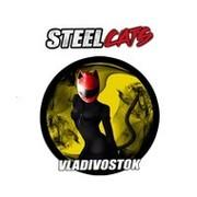 WMCC  Steel cats on My World.