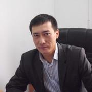 Суинтай Шамаев on My World.