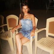 свеженцева ирина минусинск фото