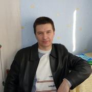 Gennadiy Garbuz on My World.