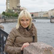 Светлана Бабушкина on My World.