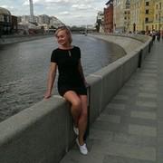 Svetylya Kasapskaya on My World.