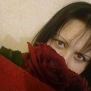 Татьяна Коржова on My World.