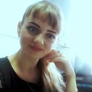 ТаИсИя Баскова on My World.