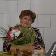Тамара Шимайтис on My World.