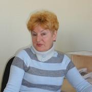 Тамара Шумовецкая on My World.