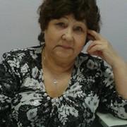 Тамара Краснова on My World.