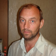 Влад Шалаев on My World.
