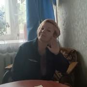 Татьяна Жданова on My World.