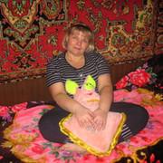 Татьяна Маралина on My World.