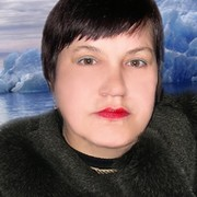 Татьяна Бондаренко on My World.