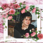 Тамара Мазепа on My World.