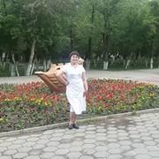 Венера Искандарова on My World.
