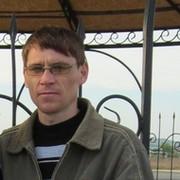 Владимир Раченков on My World.