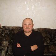 Василий Березняк on My World.