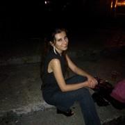 Елена Вейко(Расчетина) on My World.