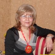 Татьяна Горелова on My World.