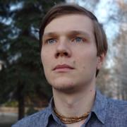 Виталий Чекрыжев on My World.