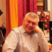 Виктор Моргунов on My World.