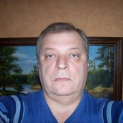 Владислав Синев on My World.