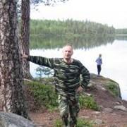 Олег Владиславлев on My World.