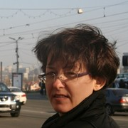 Марина Войтенко on My World.