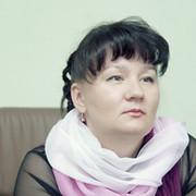 Юлианна Александровна on My World.