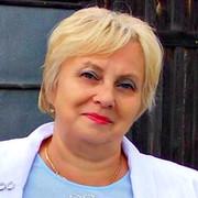 Валентина *** on My World.