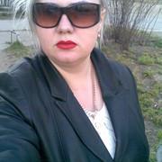 Елена Сурикова on My World.