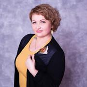 Евгения Мурзаханова on My World.
