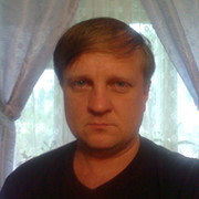 Евгений  Гаврилов on My World.