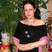 Султанова Зульфия on My World.