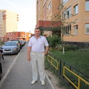 Михаил Зуйков on My World.