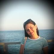 Засвет Юлии Зиминой На Мальдивах