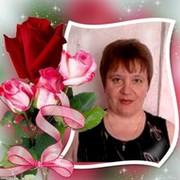 Elena Trofimova on My World.